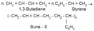 Plus Two Chemistry Notes Chapter 15 Polymers 2