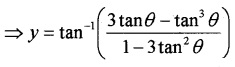 Plus Two Maths Chapter Wise Questions and Answers Chapter 5 Continuity and Differentiability 3M Q9.2