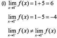 Plus Two Maths Chapter Wise Questions and Answers Chapter 5 Continuity and Differentiability 4M Q6