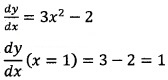 Plus Two Maths Chapter Wise Questions and Answers Chapter 6 Application of Derivatives 6M Q2