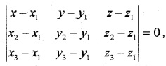 Plus Two Maths Notes Chapter 11 Three Dimensional Geometry 15