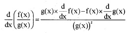 Plus Two Maths Notes Chapter 5 Continuity and Differentiability 5