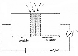 Plus Two Physics Notes Chapter 14 Semiconductor Electronics Materials, Devices and Simple Circuits 18