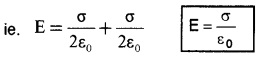 Plus Two Physics Notes Chapter 2 Electric Potential and Capacitance 38