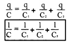 Plus Two Physics Notes Chapter 2 Electric Potential and Capacitance 45