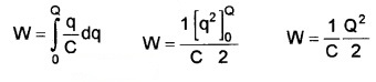 Plus Two Physics Notes Chapter 2 Electric Potential and Capacitance 48
