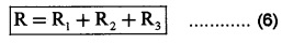 Plus Two Physics Notes Chapter 3 Current Electricity 25