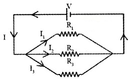 Plus Two Physics Notes Chapter 3 Current Electricity 26