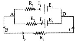 Plus Two Physics Notes Chapter 3 Current Electricity 41