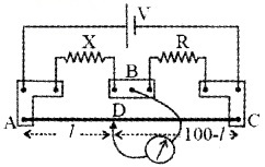Plus Two Physics Notes Chapter 3 Current Electricity 44