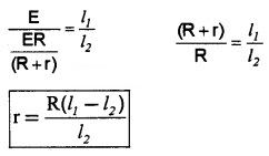 Plus Two Physics Notes Chapter 3 Current Electricity 48