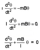 Plus Two Physics Notes Chapter 5 Magnetism and Matter 8