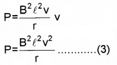 Plus Two Physics Notes Chapter 6 Electromagnetic Induction 16