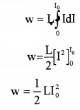 Plus Two Physics Notes Chapter 6 Electromagnetic Induction 29