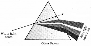 Plus Two Physics Notes Chapter 9 Ray Optics and Optical Instruments 61