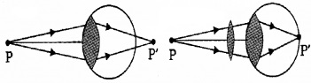 Plus Two Physics Notes Chapter 9 Ray Optics and Optical Instruments 66