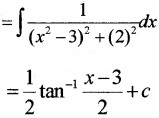 Plus Two Maths Chapter Wise Questions and Answers Chapter 7 Integrals 4M Q11