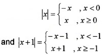 Plus Two Maths Chapter Wise Questions and Answers Chapter 7 Integrals 4M Q17