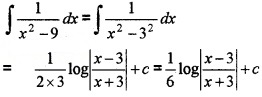 Plus Two Maths Chapter Wise Questions and Answers Chapter 7 Integrals 4M Q8.1
