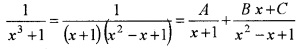 Plus Two Maths Chapter Wise Questions and Answers Chapter 7 Integrals 6M Q3