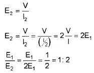 Plus Two Physics Chapter Wise Questions and Answers Chapter 3 Current Electricity 4M Q7.2