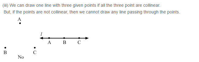 Constructions RS Aggarwal Class 6 Maths Solutions CCE Test Paper 1.2