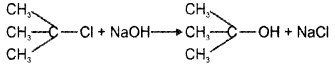 Plus Two Chemistry Chapter Wise Questions and Answers Chapter 10 Haloalkanes And Haloarenes 2M Q10