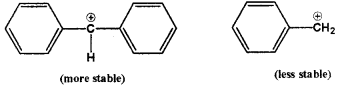 Plus Two Chemistry Chapter Wise Questions and Answers Chapter 10 Haloalkanes And Haloarenes Textbook Questions Q5
