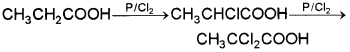 Plus Two Chemistry Chapter Wise Questions and Answers Chapter 12 Aldehydes, Ketones and Carboxylic Acids 2M Q4
