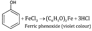Plus Two Chemistry Chapter Wise Questions and Answers Chapter 12 Aldehydes, Ketones and Carboxylic Acids Textbook Questions Q7.2