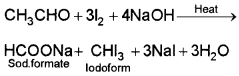 Plus Two Chemistry Chapter Wise Questions and Answers Chapter 12 Aldehydes, Ketones and Carboxylic Acids Textbook Questions Q7.4