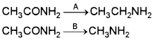 Plus Two Chemistry Chapter Wise Questions and Answers Chapter 13 Amines 3M Q2