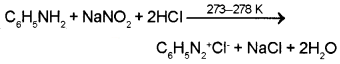 Plus Two Chemistry Chapter Wise Questions and Answers Chapter 13 Amines 4M Q7.1