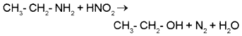 Plus Two Chemistry Chapter Wise Questions and Answers Chapter 13 Amines Textbook Questions Q2.1