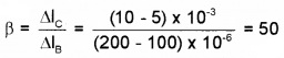 Plus Two Physics Chapter Wise Questions and Answers Chapter 14 Semiconductor Electronics Materials, Devices and Simple Circuits Textbook Questions 1M Q2