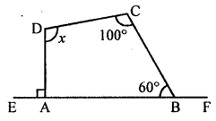 ML Aggarwal Class 8 Solutions for ICSE Maths Chapter 13 Understanding Quadrilaterals Ex 13.1 Q12.4