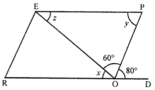 ML Aggarwal Class 8 Solutions for ICSE Maths Chapter 13 Understanding Quadrilaterals Ex 13.2 Q6.3