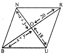 ML Aggarwal Class 8 Solutions for ICSE Maths Chapter 13 Understanding Quadrilaterals Ex 13.2 Q7.4