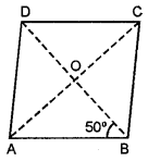 ML Aggarwal Class 8 Solutions for ICSE Maths Chapter 13 Understanding Quadrilaterals Ex 13.3 Q9.2