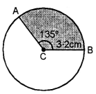 ML Aggarwal Class 8 Solutions for ICSE Maths Chapter 15 Circle Check Your Progress Q2.2