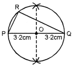 ML Aggarwal Class 8 Solutions for ICSE Maths Chapter 15 Circle Check Your Progress Q3.1