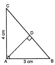ML Aggarwal Class 8 Solutions for ICSE Maths Chapter 18 Mensuration Ex 18.1 Q9.1