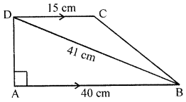 ML Aggarwal Class 8 Solutions for ICSE Maths Chapter 18 Mensuration Ex 18.2 Q10.1
