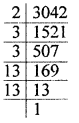 ML Aggarwal Class 8 Solutions for ICSE Maths Chapter 3 Squares and Square Roots Ex 3.3 Q4.4