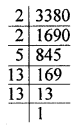 ML Aggarwal Class 8 Solutions for ICSE Maths Chapter 3 Squares and Square Roots Ex 3.3 Q5.3