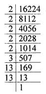 ML Aggarwal Class 8 Solutions for ICSE Maths Chapter 3 Squares and Square Roots Ex 3.3 Q5.4
