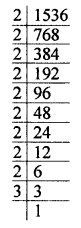 ML Aggarwal Class 8 Solutions for ICSE Maths Chapter 4 Cubes and Cube Roots Ex 4.1 Q4.1