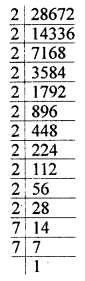 ML Aggarwal Class 8 Solutions for ICSE Maths Chapter 4 Cubes and Cube Roots Ex 4.1 Q4.3