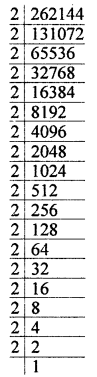 ML Aggarwal Class 8 Solutions for ICSE Maths Chapter 4 Cubes and Cube Roots Ex 4.2 Q1.6