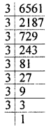 ML Aggarwal Class 8 Solutions for ICSE Maths Chapter 4 Cubes and Cube Roots Ex 4.2 Q7.1